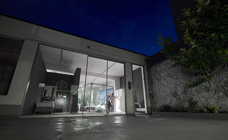 Welcome   Möller Design