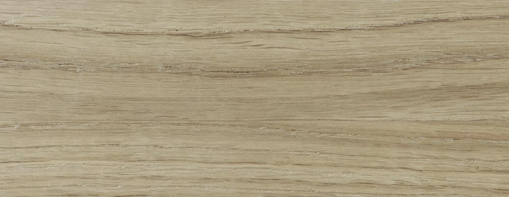eiche holz simple eiche holz textur foto von stevanzz with eiche holz good eiche holz textur. Black Bedroom Furniture Sets. Home Design Ideas