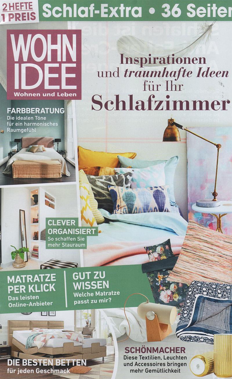 wohnidee november 2017 m ller design. Black Bedroom Furniture Sets. Home Design Ideas