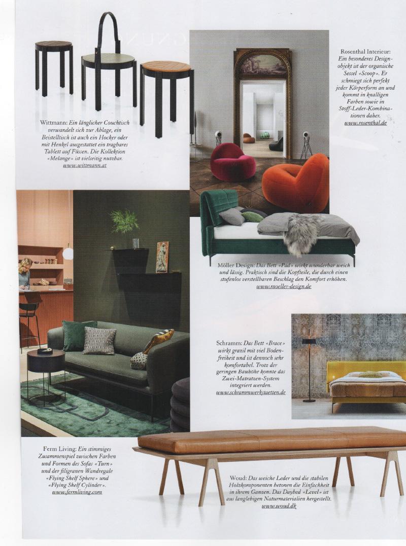 der oder das sofa good wohnzimmer wohnzimmer das sofa. Black Bedroom Furniture Sets. Home Design Ideas
